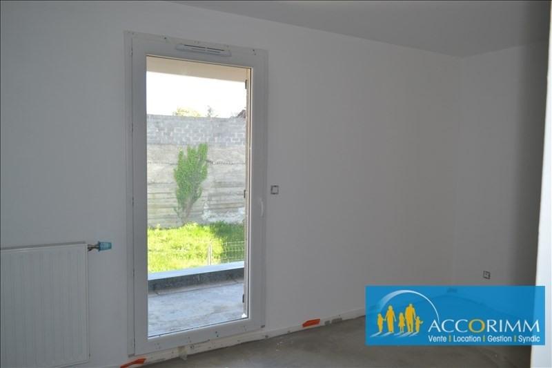 Vente maison / villa Toussieu 312000€ - Photo 6
