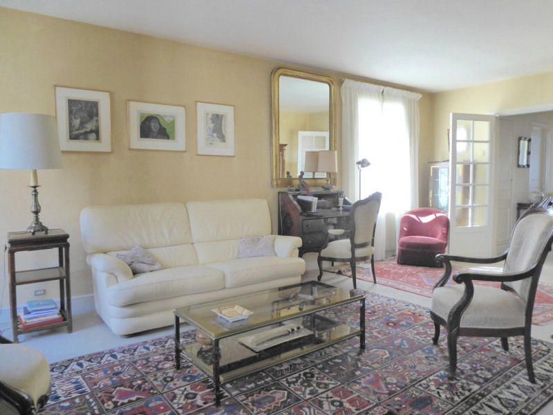 Vente appartement Saint-jean-de-luz 508 800€ - Photo 2