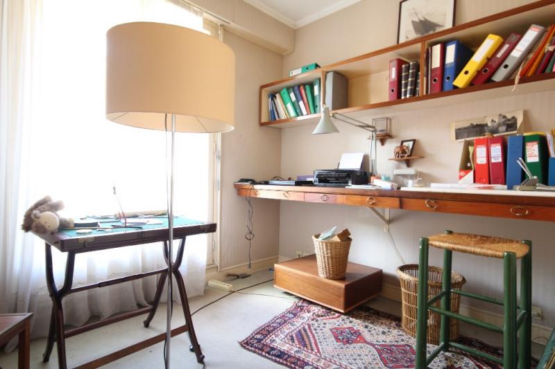 Deluxe sale apartment Saint germain en laye 1190000€ - Picture 6