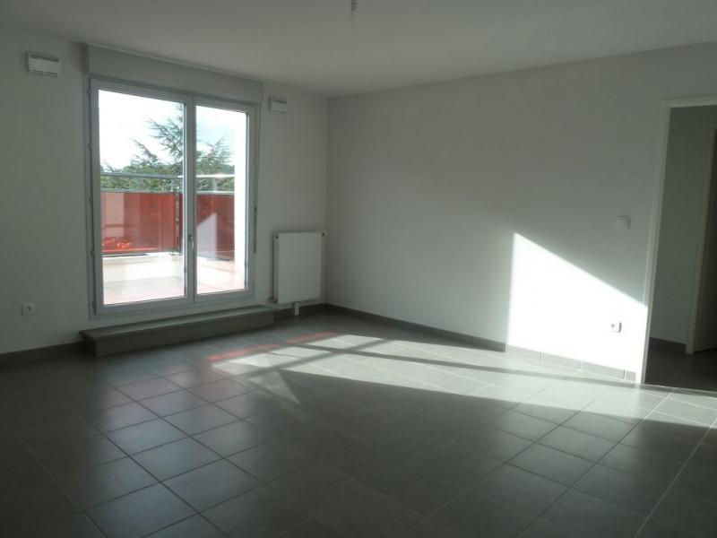Location appartement Toulouse 784€ CC - Photo 3