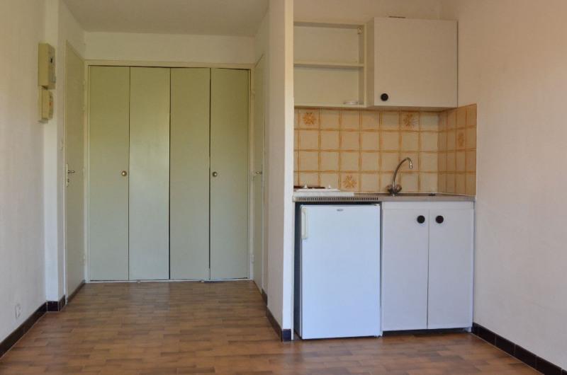 Vente appartement La londe les maures 91000€ - Photo 4