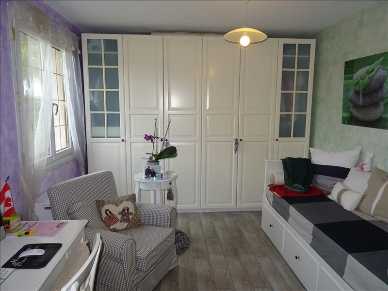 Vente maison / villa Chancay 298000€ - Photo 6