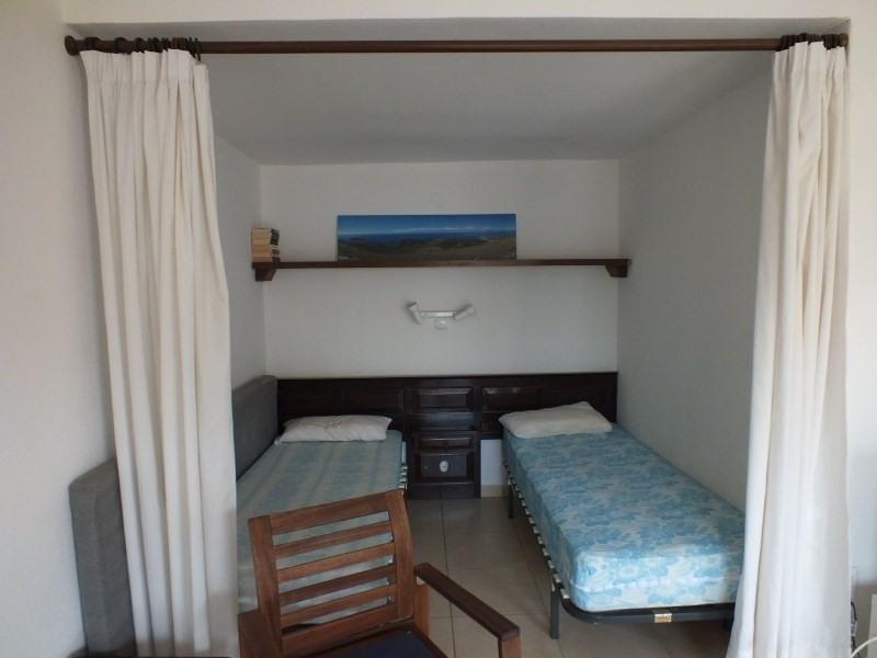 Vente appartement Roses santa-margarita 170000€ - Photo 11
