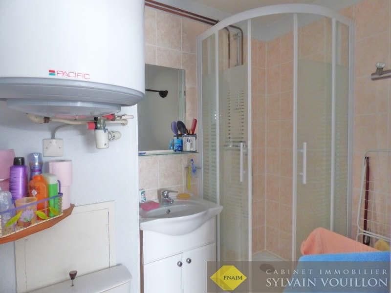 Vente appartement Villers sur mer 77000€ - Photo 5