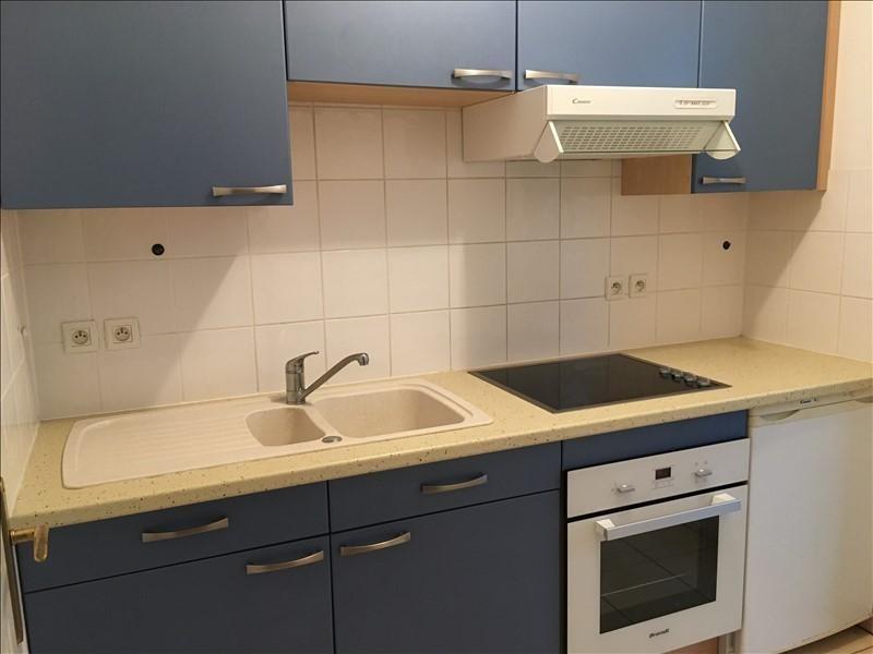 Vente appartement Soustons 116000€ - Photo 2