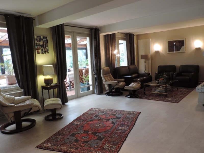 Venta  casa Dainville 380000€ - Fotografía 3