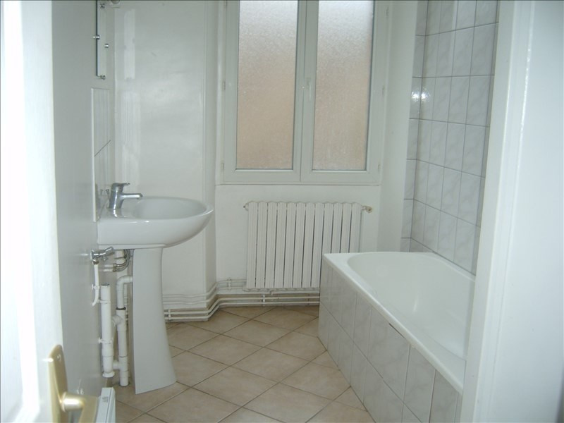 Sale building Courtenay 212500€ - Picture 5