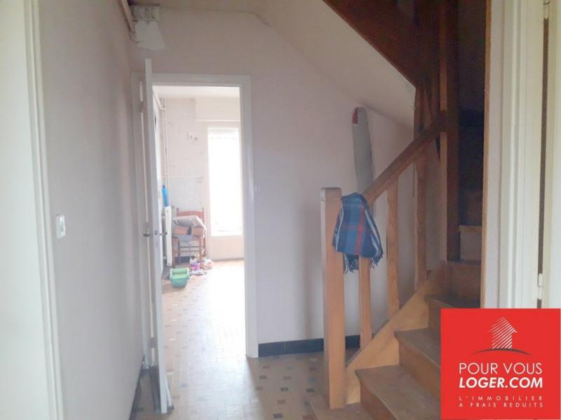 Vente maison / villa Desvres 94410€ - Photo 3