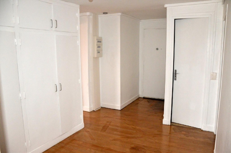 Location appartement Chartrettes 1111€ CC - Photo 3