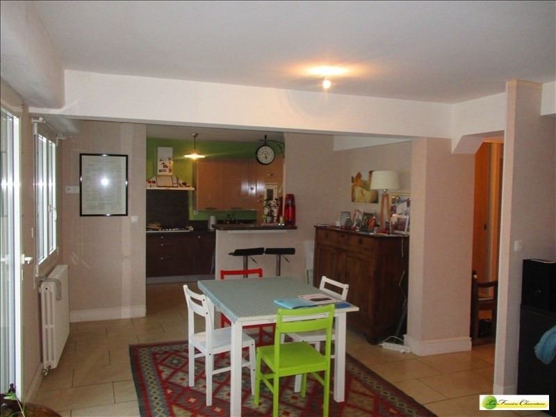 Vente appartement Angouleme 177 400€ - Photo 3