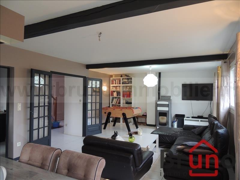 Verkoop  huis St valery sur somme 384700€ - Foto 13