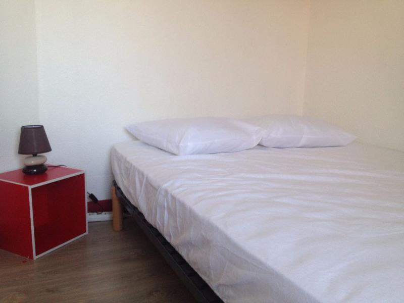 Rental apartment Biscarrosse plage 550€ CC - Picture 9