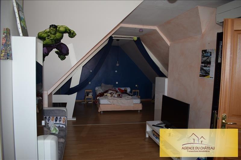 Vendita casa Rosny sur seine 264000€ - Fotografia 10
