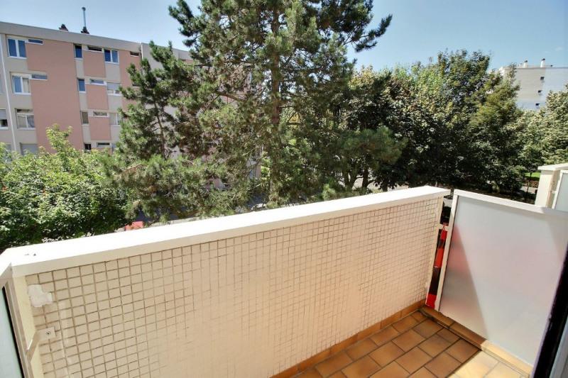 Sale apartment Strasbourg 166500€ - Picture 3