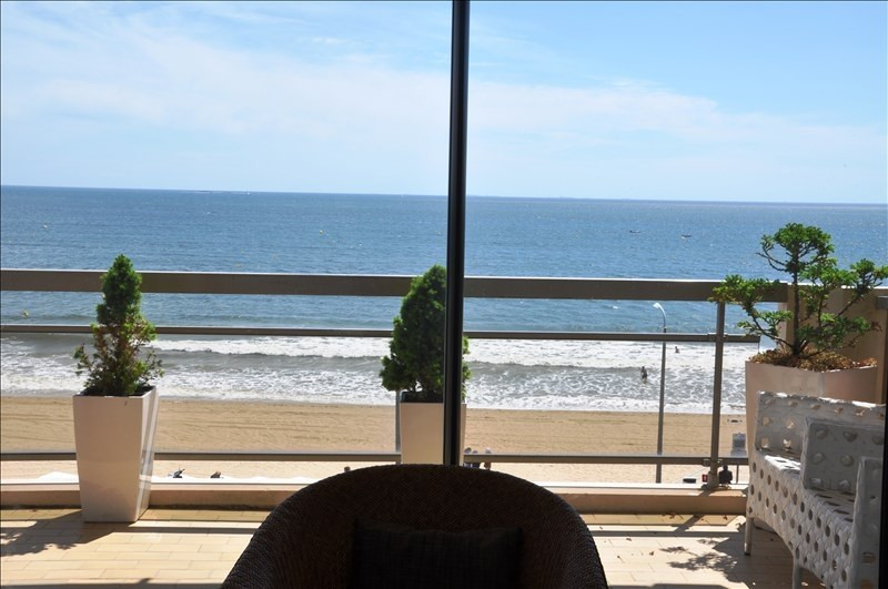Vente de prestige appartement La baule escoublac 1 197 000€ - Photo 9
