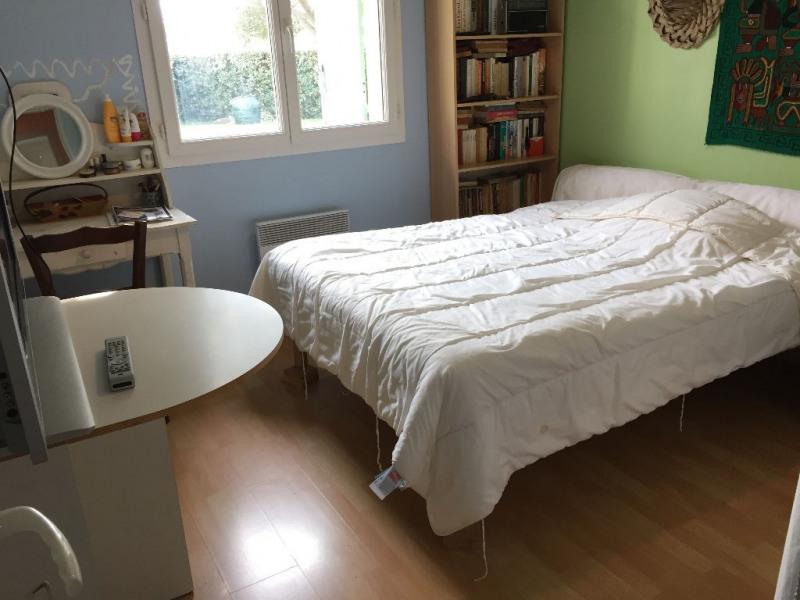 Sale house / villa Biscarrosse 429300€ - Picture 9
