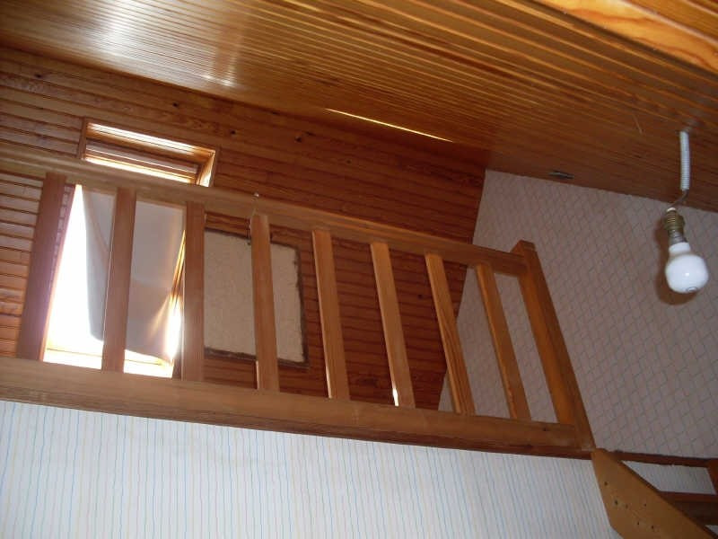 Vente maison / villa Audierne 281340€ - Photo 14
