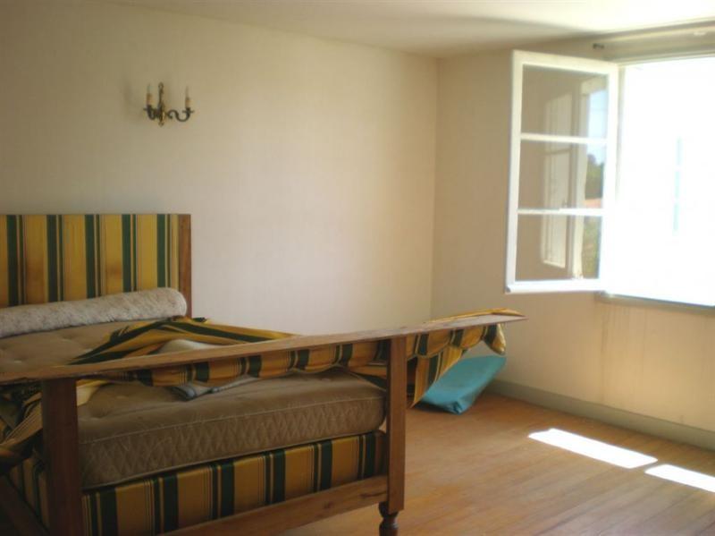 Sale house / villa Saint palais sur mer 278250€ - Picture 8