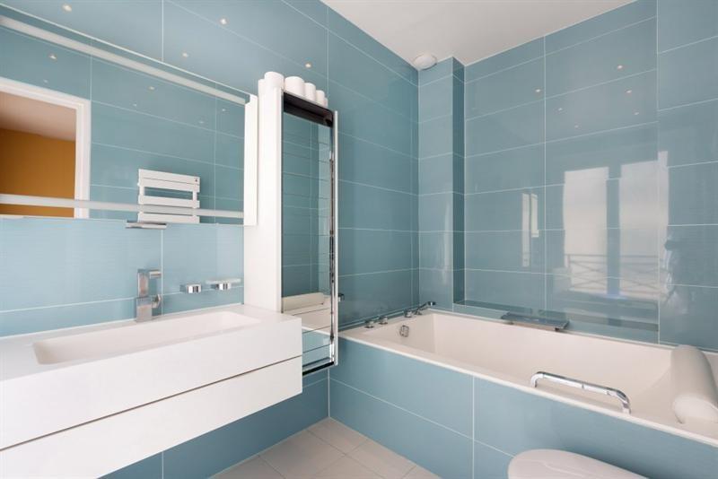 Venta de prestigio  apartamento Paris 8ème 2400000€ - Fotografía 8