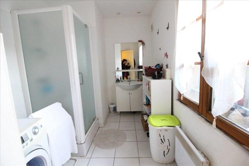 Продажa квартирa Le thor 107000€ - Фото 3