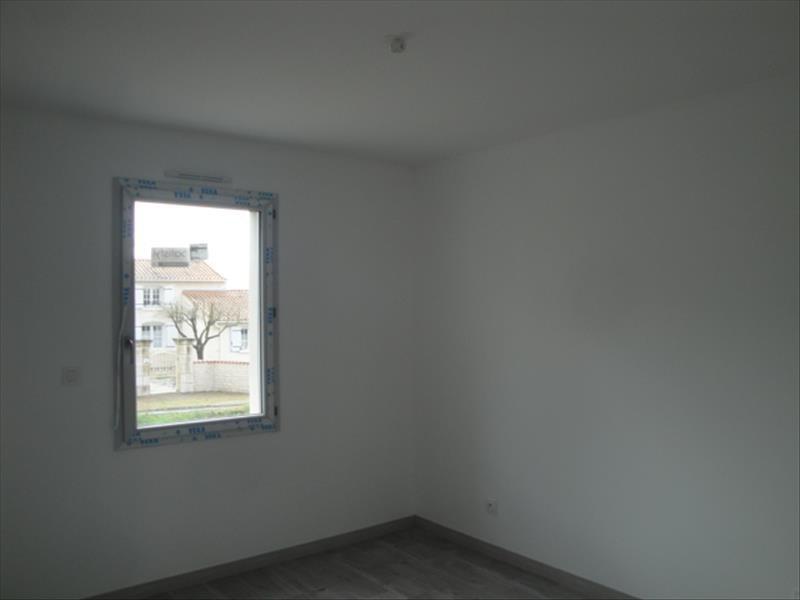 Vente maison / villa Mougon thorigne 223000€ - Photo 3