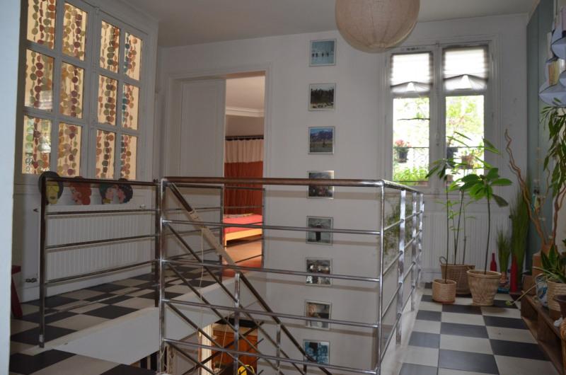 Verkauf von luxusobjekt wohnung Paris 10ème 1690000€ - Fotografie 24