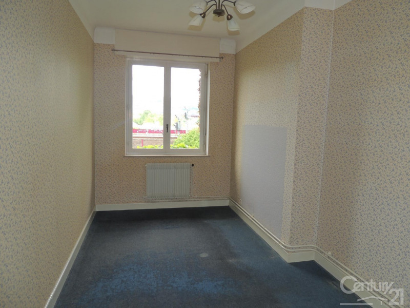 Vendita appartamento Vandieres 74000€ - Fotografia 7