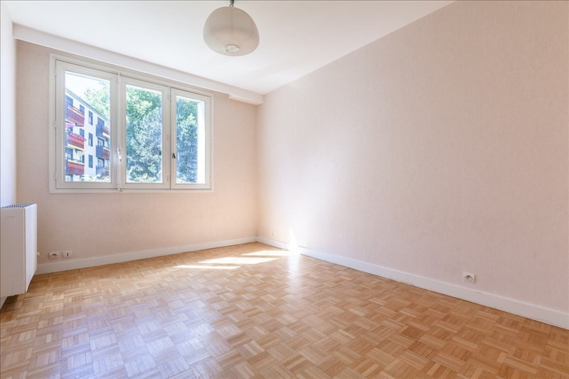 Produit d'investissement appartement Grenoble 150 000€ - Photo 6