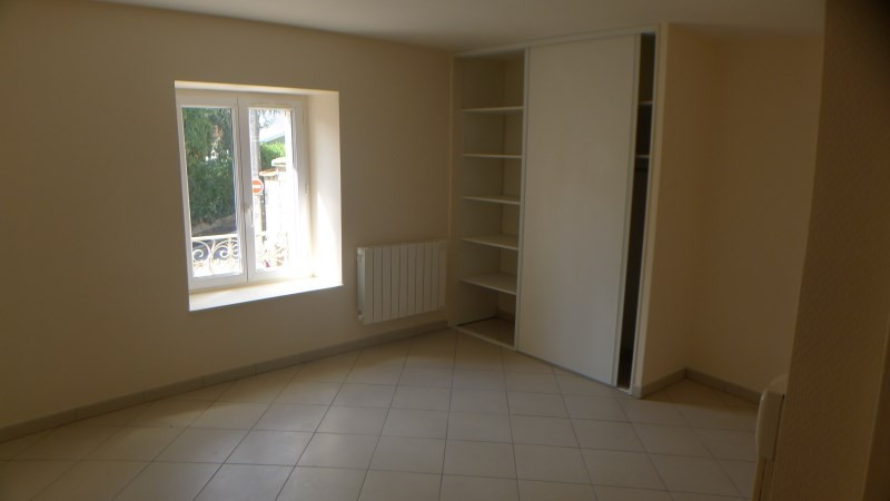 Location appartement Irigny 714€ CC - Photo 4