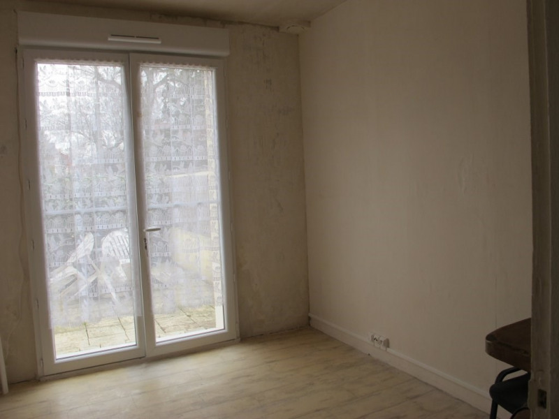 Vente appartement Gagny 95 000€ - Photo 2