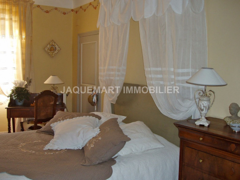 Venta de prestigio  casa Lambesc 795000€ - Fotografía 15