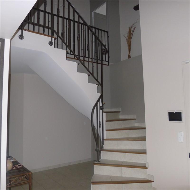 Vente de prestige maison / villa Orleans 575000€ - Photo 7
