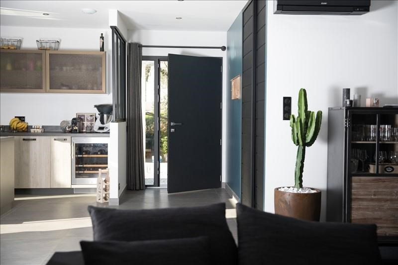 Vente de prestige maison / villa Pietrosella 570000€ - Photo 2