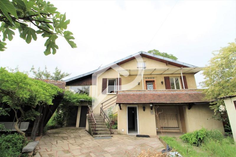 Sale house / villa Saint prix 487000€ - Picture 2