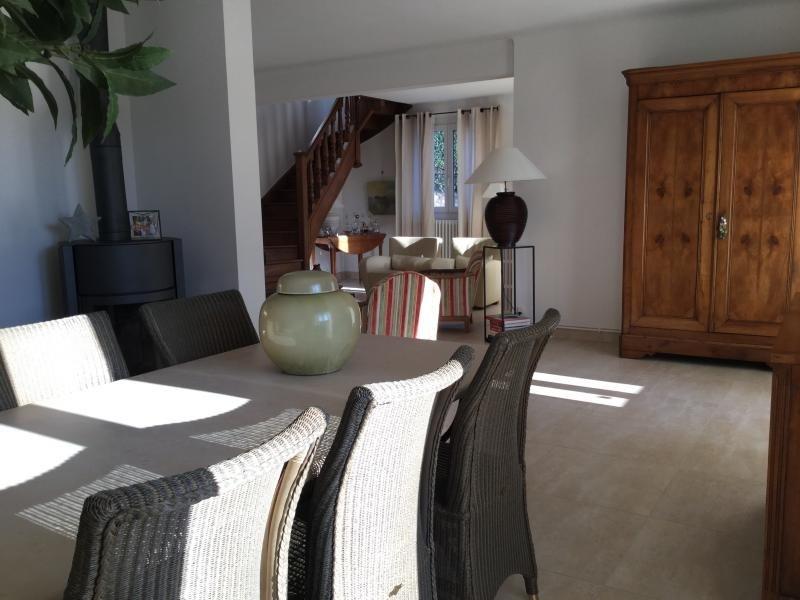 Deluxe sale house / villa Rognes 845000€ - Picture 6