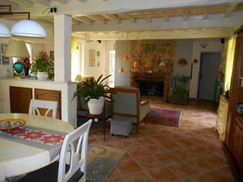 Venta  casa Gerberoy 239000€ - Fotografía 3