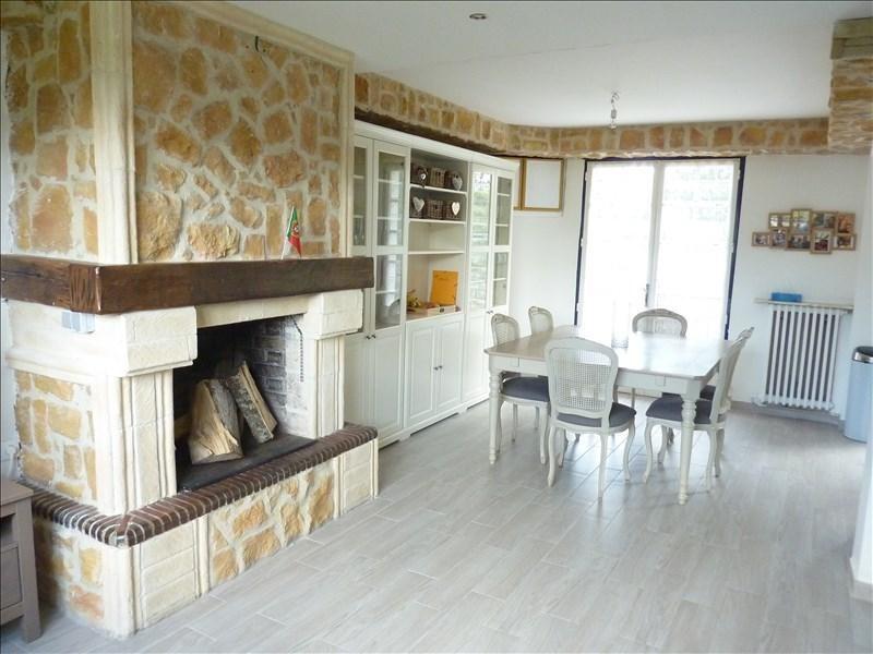 Vente maison / villa Itteville 299500€ - Photo 3