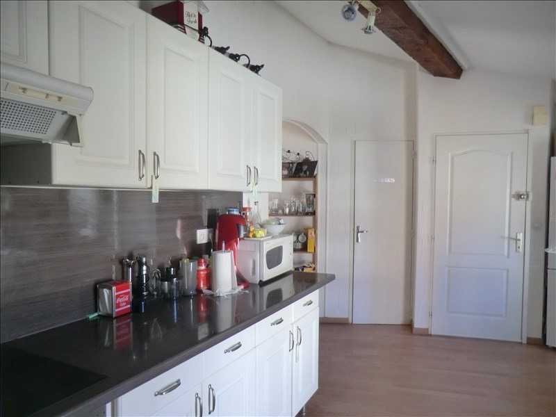Sale apartment St andre 89 000€ - Picture 4