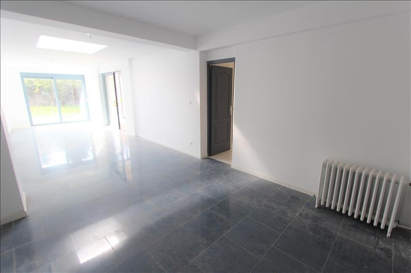 Sale house / villa Douai 213000€ - Picture 2