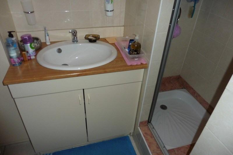 Vente appartement St germain sur ay 129000€ - Photo 7