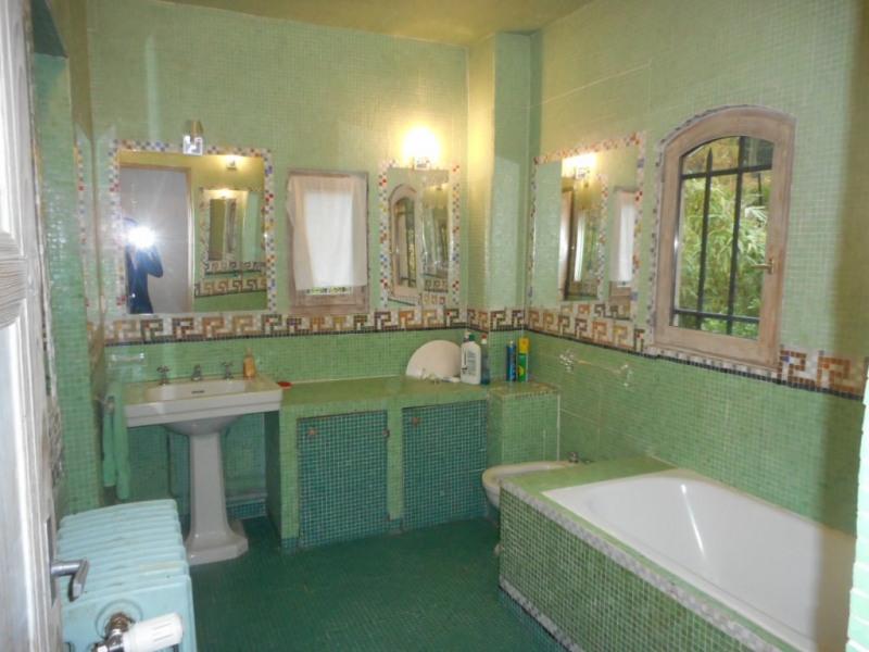 Vente maison / villa Chennevières-sur-marne 680000€ - Photo 4