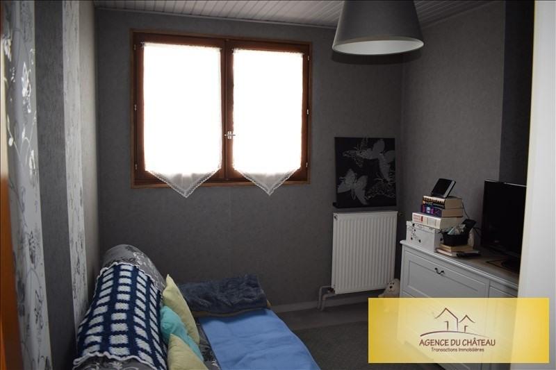 Venta  casa Rosny sur seine 219000€ - Fotografía 9
