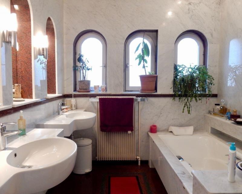 Vente de prestige maison / villa Ostwald 560000€ - Photo 6