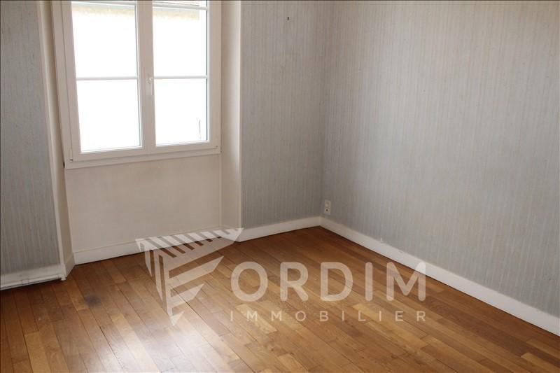 Rental house / villa Chablis 580€ +CH - Picture 4