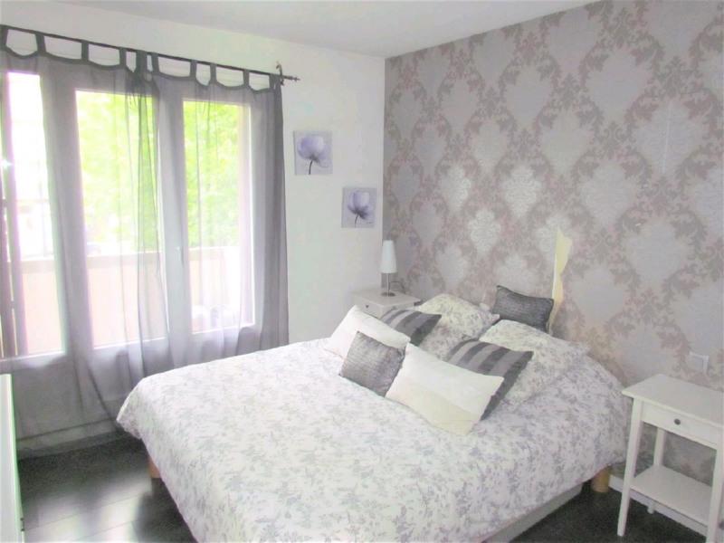 Vente appartement Champigny sur marne 202000€ - Photo 3