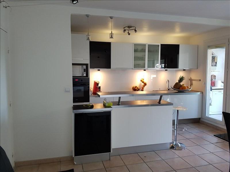 Vente appartement Marseille 11ème 163000€ - Photo 3
