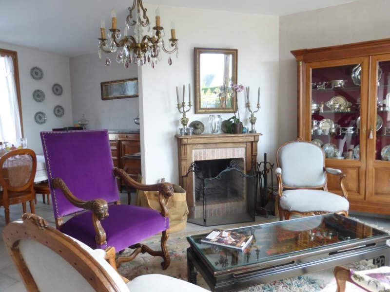 Vente maison / villa Carnac 420000€ - Photo 3