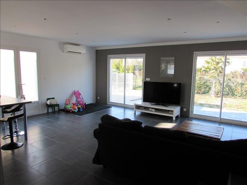 Sale house / villa Beziers 269000€ - Picture 3