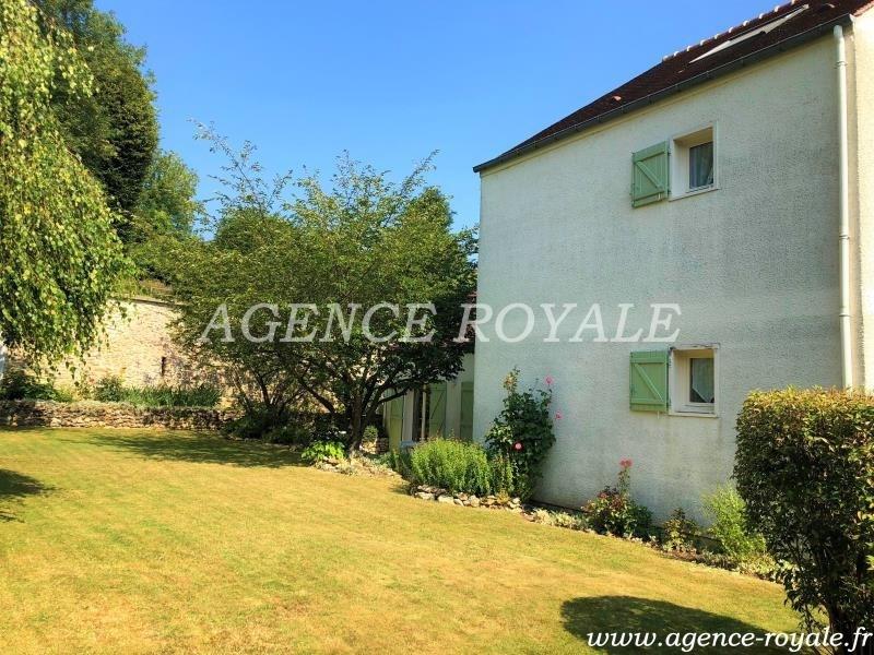 Vente maison / villa Aigremont 690000€ - Photo 19
