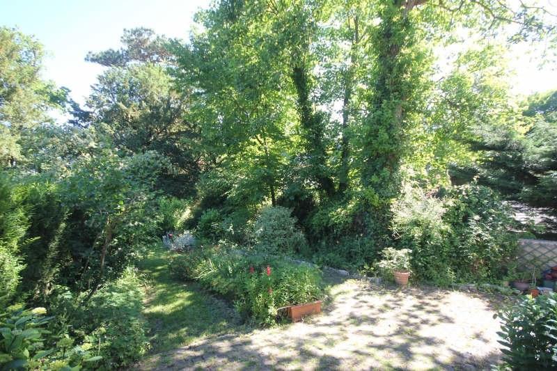 Sale house / villa Villers sur mer 229000€ - Picture 10